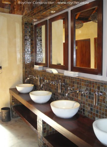 Bathroom Makeovers Cape Town gallery/aquila game reserve/aquila-bathroom-makeover-ideas
