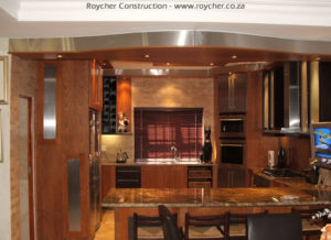 cherrywood-kitchens