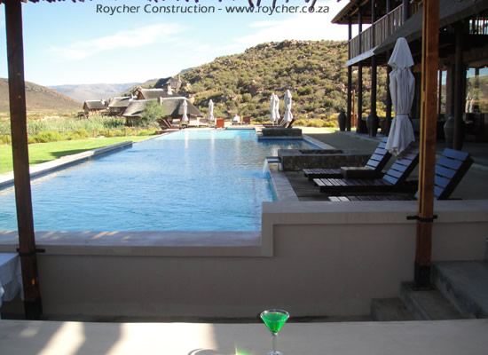 aquila-pool-covering