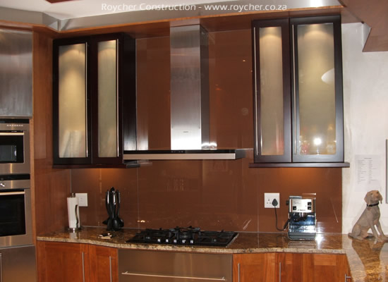 cherrywood-kitchen-design-ideas