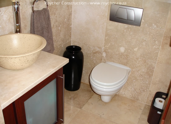 guest-bathroom-designs