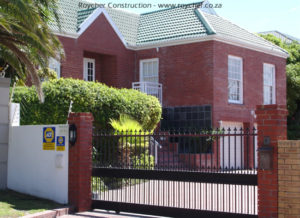 home-renovations-milnerton
