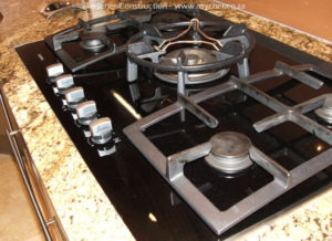 kitchen-granite-tops