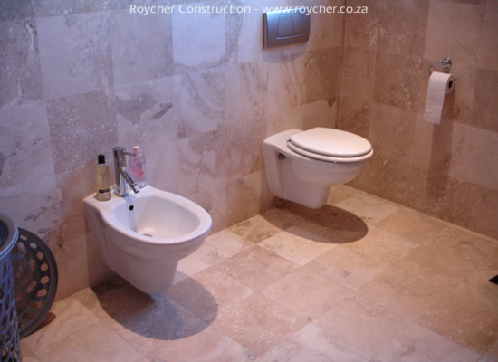 toilet-bathroom-designs